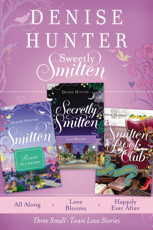 Sweetly Smitten eBook DGO by Denise Hunter