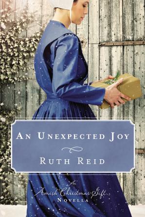 An Unexpected Joy