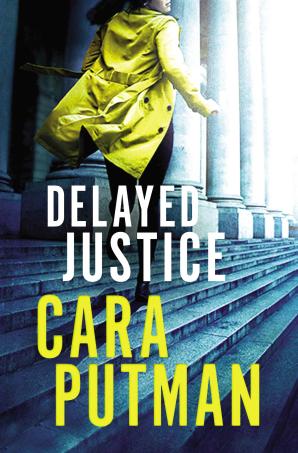 Delayed Justice