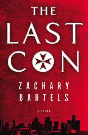The Last Con