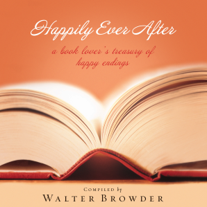 Happily Ever After eBook  by Walter Browder