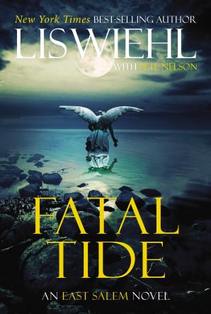 Fatal Tide